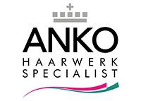 anko-haarwerk