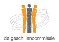 logo-geschillencommissie-anko